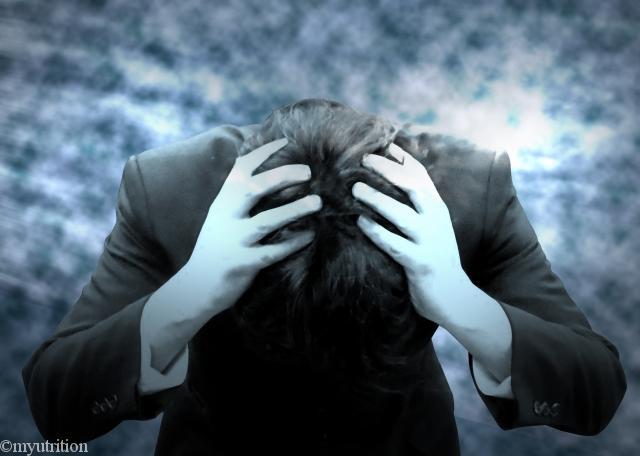 【ニュース】インスタとうつ病の関係